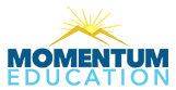 Momentum Education Network